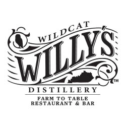 Wildcat Willy's Logo